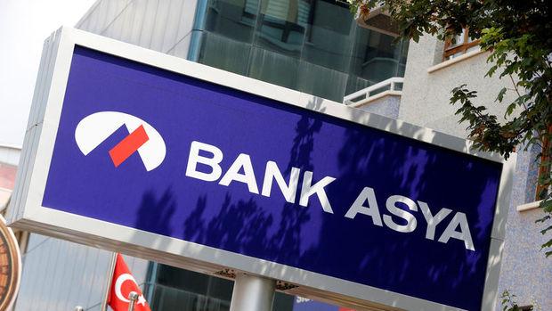 TMSF Bank Asya'nın faaliyetlerini geçici olarak durdurdu