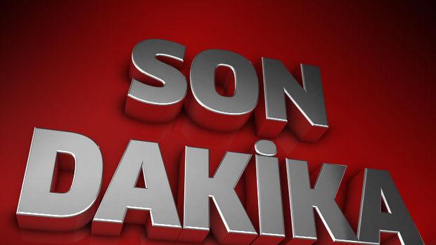 Ankara Adliyesi önündeki silahlı kişi öldürüldü