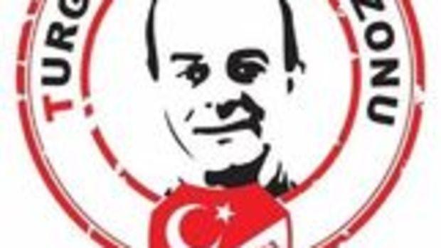 Spor Toto Süper Lig Turgay Şeren Sezonu fikstürü çekildi