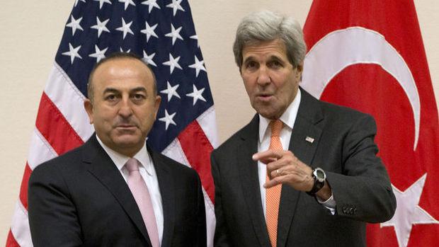 Gülen'in iadesi için ABD'ye ilk adım