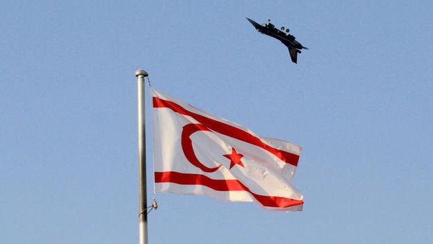KKTC Barış Kuvvetleri'nde temizlik operasyonu başlatıldı