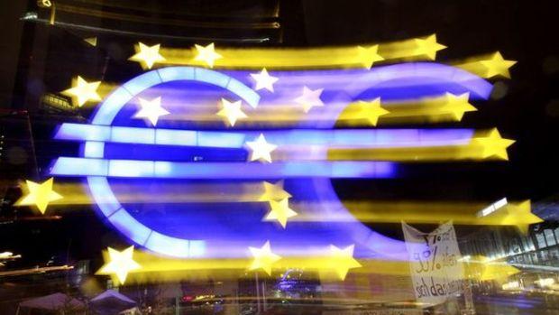 """Euro Bölgesi büyüme tahminleri """"Brexit"""" ardından düştü"""