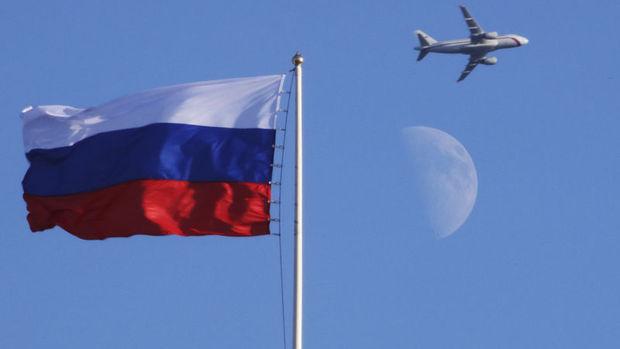 Rusya, charter uçuşlar için ek önlemler istedi
