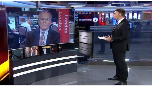 Moody's'ten Bloomberg HT'ye özel açıklamalar