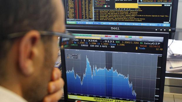 Küresel piyasalar son rallinin ardından soluklandı, dolar yükseldi