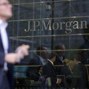 JP MORGAN: NOT İNDİRİMİ 8.7 MİLYAR DOLAR TÜRKİYE TAHVİLİNİ RİSKE ATAR