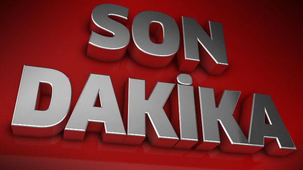 Ankara Emniyet Müdürlüğü'nde 900 emniyet görevlisi açığa alındı
