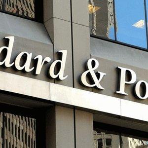 S&P TÜRKİYE'NİN NOTUNU DÜŞÜRDÜ, GÖRÜNÜM NEGATİF