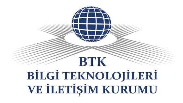 BTK'dan 228 personelin görevine son verildi