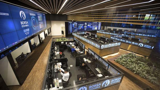 """Banka tahvilleri """"S&P"""" ve OHAL sonrası rekor düşük seviyelere geriledi"""