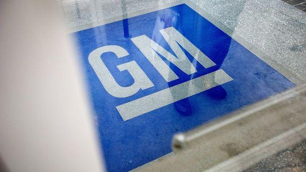 General Motors'un 2. çeyrek karı beklentileri aştı
