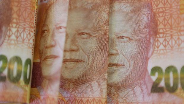 Güney Afrika Merkez Bankası faiz değiştirmedi