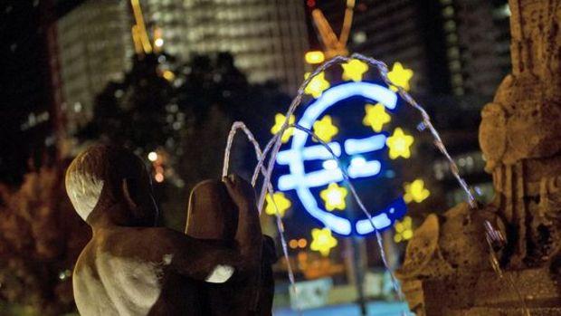 """Avrupa hisseleri """"AMB"""" ardından kayıplarını genişletti"""
