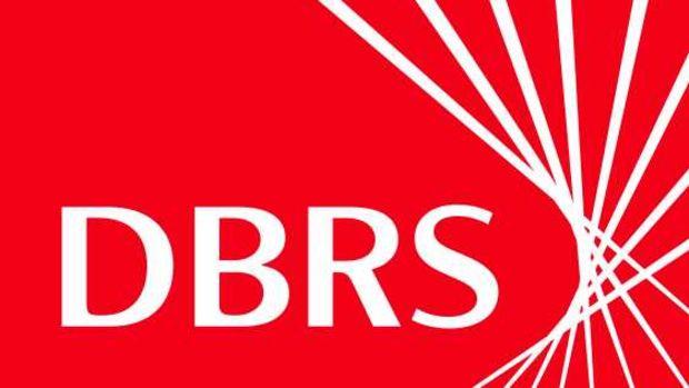 DBRS Türkiye'nin kredi notunu yatırım yapılamaz seviyeye indirdi