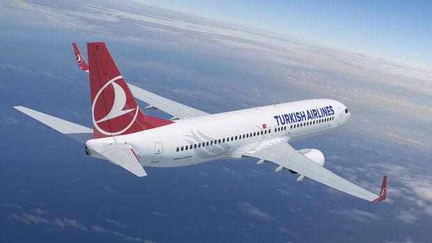 THY: Uçuşlar kesintisiz devam edecek