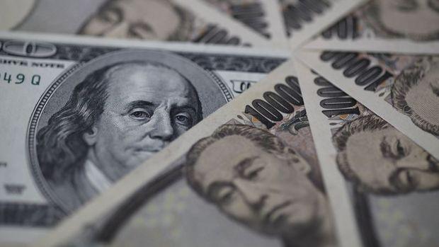 """Yen """"teşvik"""" beklentilerine karşın 2016'da güçlendi"""