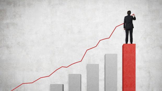Borsa güne yüzde 1,58 yükselişle başladı