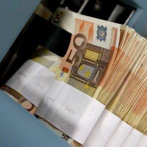 EURO TRADERLARINDAN DRAGHİ'YE: PARA POLİTİKASI ÇIKMAZ SOKAĞA GİRDİ