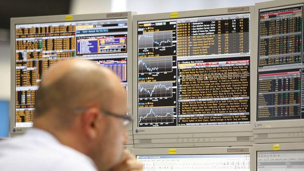 Küresel piyasalar Fed'in ardından yön buldu