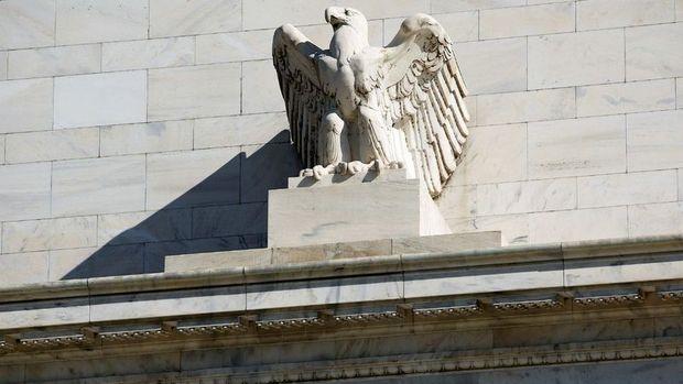 Fed'in bir sonraki faiz artışı Eylül'de mi?