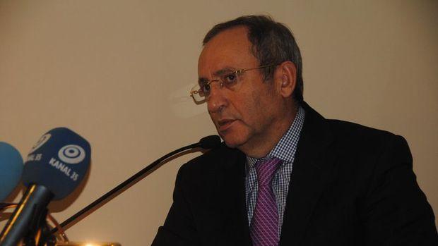 Eski SOCAR GM Yavuz: Bekletilen yatırım kararları açıklanmalı