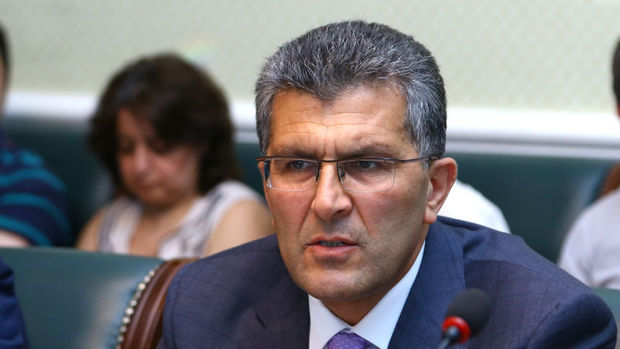 SOCAR Türkiye'den PETKİM açıklaması