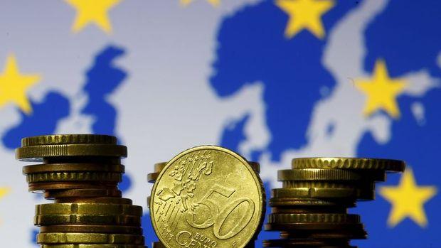 Euro Bölgesi enflasyonu Temmuz'da beklentinin üzerinde geldi