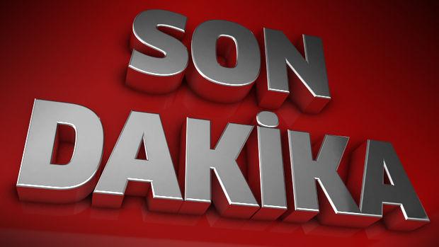 AK Parti İstanbul İl Başkanı'nın kardeşi Ömer Temurci gözaltında