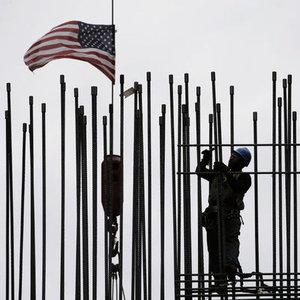ABD 2. ÇEYREKTE % 1.2 BÜYÜDÜ
