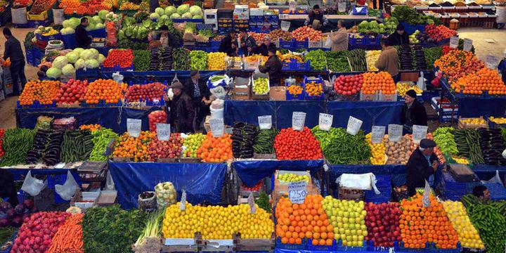 İTO: İstanbul