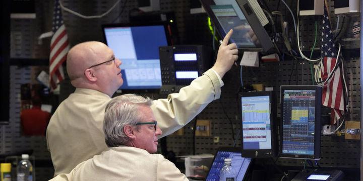 """Küresel piyasalar """"Fed ve stres testleri"""" ile yön buldu"""