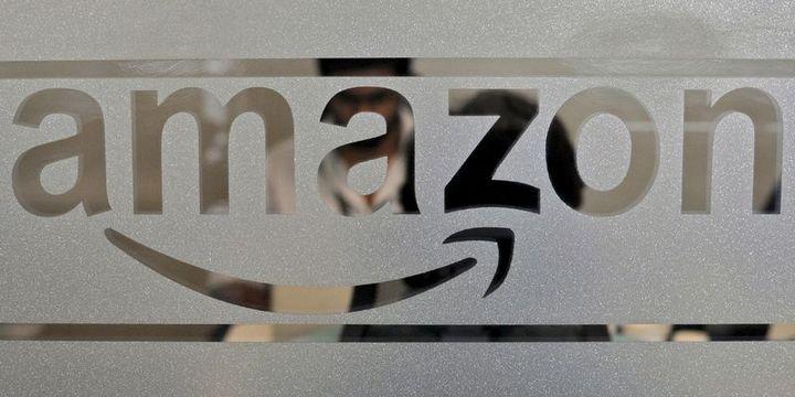 Amazon en değerli 4