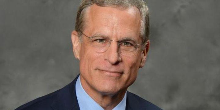 Fed/Kaplan: Eylül ayında faiz artırımı mümkün