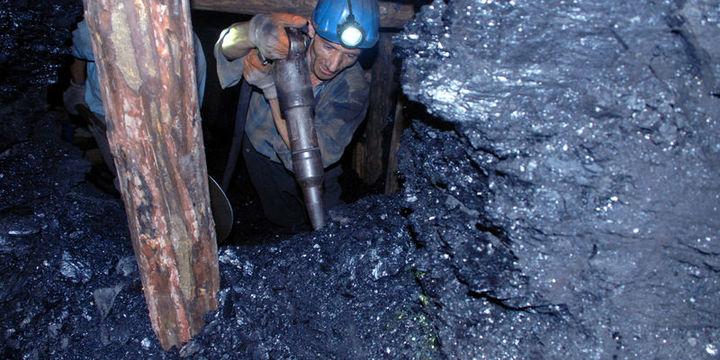 Kömür ithalatına ek mali yükümlülük getirildi