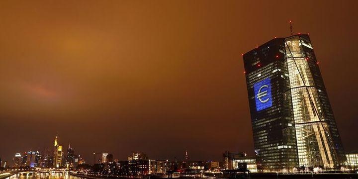 Euro Bölgesinde ÜFE haziranda beklentinin üstünde