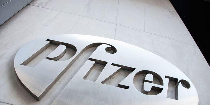 Pfizer 2. çeyrek karı tahminleri aştı