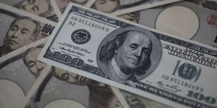 """Yen ve Avustralya Doları """"teşviklere"""" karşın güçleniyor"""