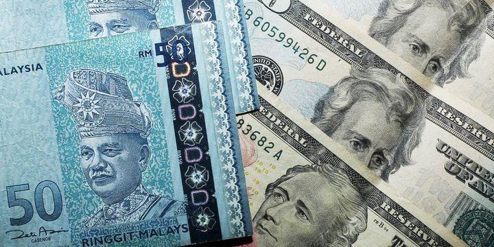 Gelişen ülke kur ve borsaları düşüyor