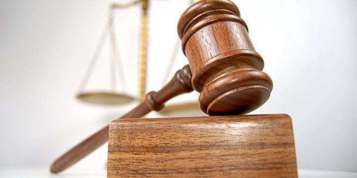 Fetullah Gülen hakkında yakalama kararı çıkartıldı