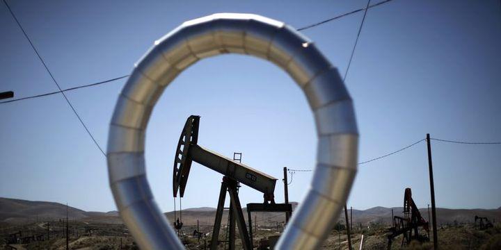 Petrol 2 günlük yükselişin ardından geriledi