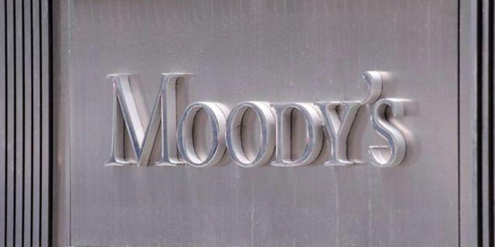 Yatırımcılar Moody