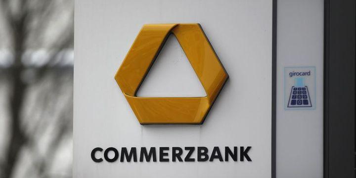 Commerzbank: Moody