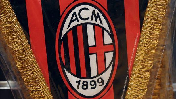 Milan 828 milyon euroya Çinlilere satıldı