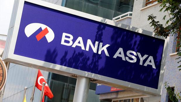 Bank Asya'nın eski yöneticileri hakkında suç duyurusu