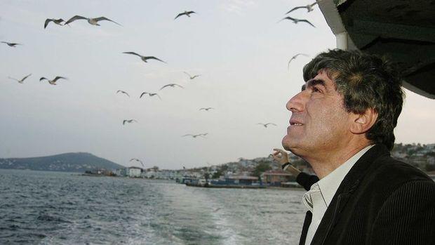 Hrant Dink cinayetiyle ilgili bir albay ve iki istihbaratçı gözaltında