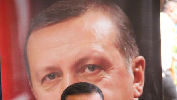 Bakan Tüfenkci FETÖ'ye bulaşan şirket sayısını açıkladı