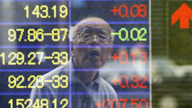Çin hisseleri Hong Kong'da 3 ayın zirversine tırmandı