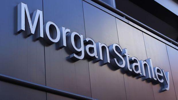 Morgan Stanley: 2017'ye kadar Fed faiz artırımı görünmüyor