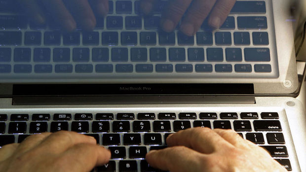Yazılım sektörüne yüzde 75'lik teşvik