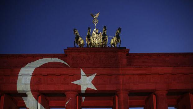 Almanya: İdam cezası Türkiye'nin AB sürecini sonlandırabilir